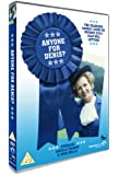 Anyone For Denis? [DVD]