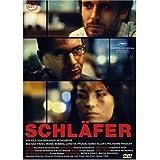 Schläfer title=