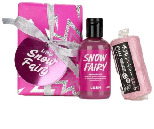 lush-limited-edition-little-snow-fairy-gift-box
