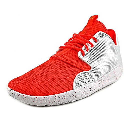 nike-jordan-eclipse-basketball-trainers-man-color-white-white-mtlc-gold-coin-infrared-23-size-46