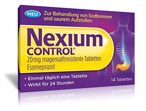 nexium-control-zur-behandlung-von-sodbrennen-14