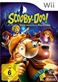 echange, troc Scooby Doo: Geheimnisvolle Abenteuer [import allemand]