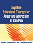 Cognitive-Behavioral Therapy for Ange...