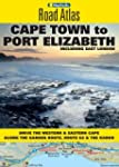 Cape Town to Port Elizabeth Street At...