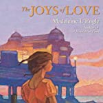 The Joys of Love | Madeleine L'Engle