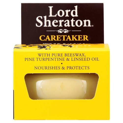 lord-sheraton-caretaker-holzbalsam-75-ml