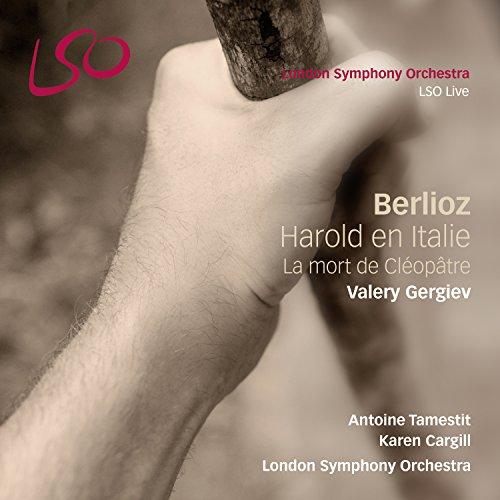 berlioz-harold-en-italie-la-mort-de-cleopatre