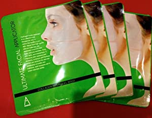 Beauty - Skin Care - Face - Treatments & Masks - Masks
