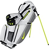 Nike 2014 Air Sport Carry Golf Bag