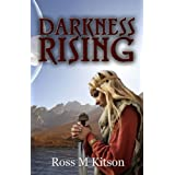 Darkness Rising (Book 1: Chained) (Prism)by Ross M Kitson