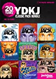 You Dont Know Jack Classic Pack [Download]