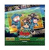 「忍たま乱太郎」~忍術学園全員出動!の段 トレーディングカード BOX
