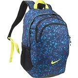 Nike Team Training Backpack