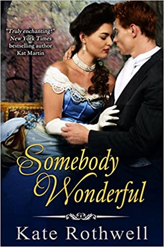99¢ – Somebody Wonderful