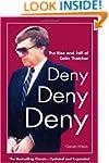 Deny, Deny, Deny (Second Edition): Th...