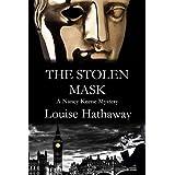 The Stolen Mask: A Nancy Keene Mystery