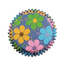 Cápsulas Flower Power
