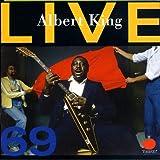Live '69