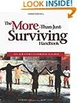 The More-Than-Just-Surviving Handbook...