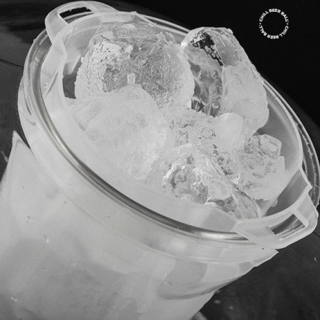 Tendeus-4899888100904-Beer-balloon-dispensador-y-enfriador-de-bebidas