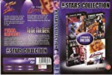 The Stars Collection Volume 7
