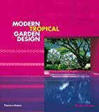 Made Wijaya Modern Tropical Garden Design