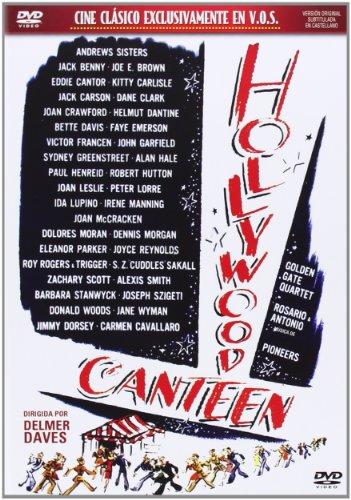 hollywood-canteen-region-2