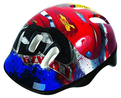 Cars - 5004-50047 - Casque