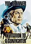 Invitation to a Gunfighter (1964)