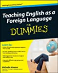 Teaching English as a Foreign Languag...