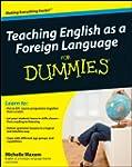 Teaching English as a Foreign Languag...