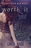 Worth It (Forbidden Men Book 6) (English Edition)