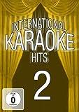 echange, troc International Karaoke Hits Vol. 2