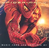 Spider-Man 2 Various