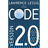 Code: Version 2.0 ~ Lawrence Lessig