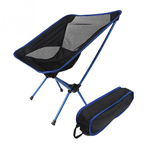 Susufaa-Camping-Chair-Ultralight-Portable-Lightweight-Foldable-for-Camping-Hiking-Sporting-Touring-Outdoor-Events