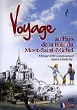 echange, troc Voyage au pays de la baie de mont-saint-michel