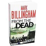 From the Dead Mark Billingham Mark Billingham
