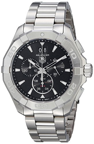 TAG-Heuer-Mens-CAY1110BA0925-Analog-Display-Quartz-Silver-Watch