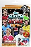 Topps TO50790 - Match Attax Extra Starterpack 2012/2013 Sammelkarten
