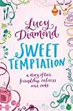 Sweet Temptation (English Edition)