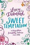 Sweet Temptation (English Edition)