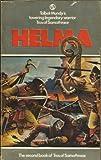 Helma (0426051785) by Talbot Mundy