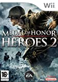 Medal Of Honor: Heroes 2 (Wii)