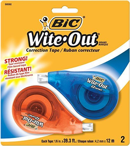 bic-wite-out-correction-tape-2-tapes-by-bic-corporation-english-manual