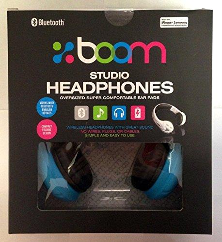 boom-studio-bluetooth-headphones-bliue-neon-colour