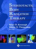 img - for Stereotactic Body Radiation Therapy book / textbook / text book
