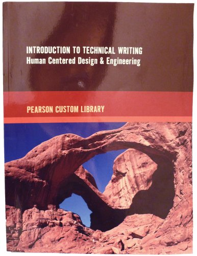 Technical Writing Course - Online