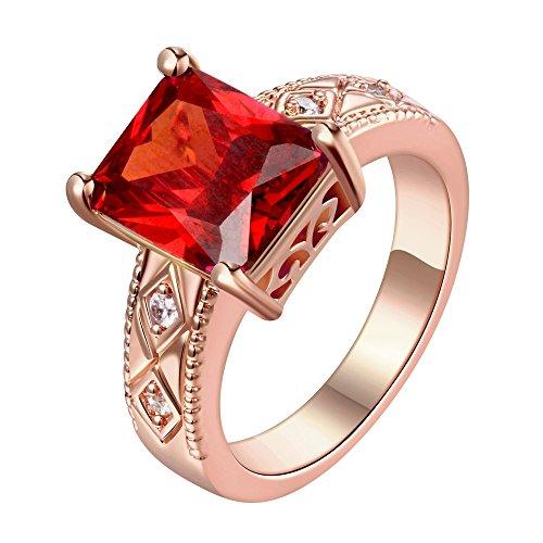 dilanca-18-quilates-rosa-chapado-en-oro-cobre-round-brilliant-shape