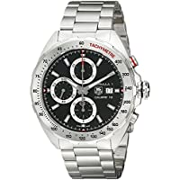 Up to 47% off on Tag Heuer Watches at Jomashop.com
